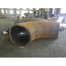 Coude DN 600Large Diameter